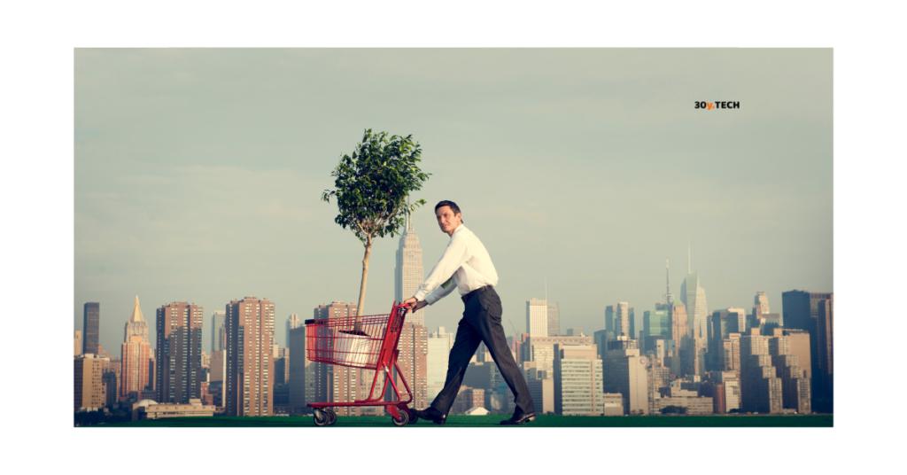 La empresa y su relación con el entorno