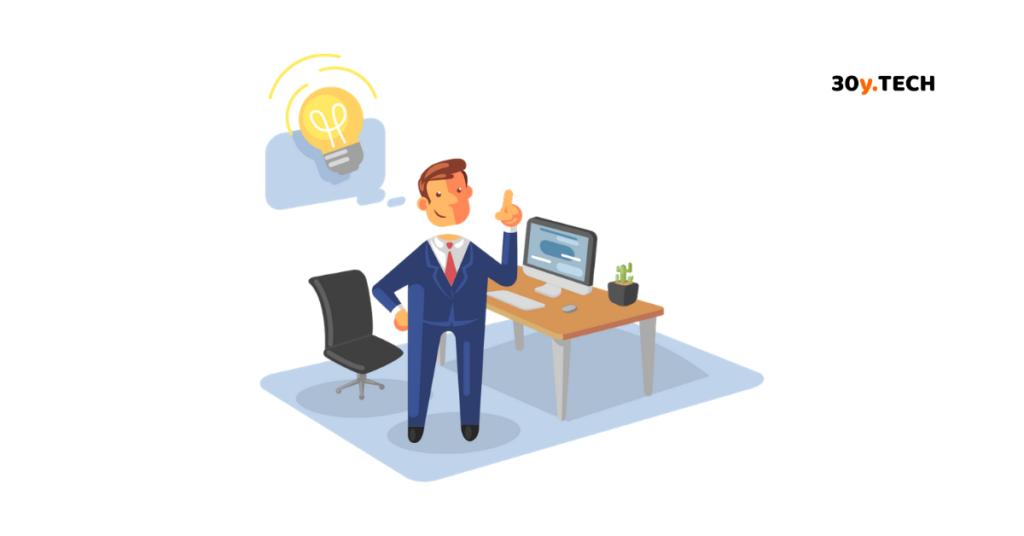 ¿Qué es el emprendimiento? Definición y significado de emprendimiento
