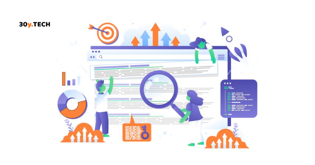 Marketing Digital: ¿Que es SEO y cómo funciona?